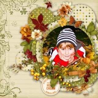 "Angel's Designs MAJ du 17/11/2015- Collection ""Mild Winter"" - Page 4 Jj2yzp10"
