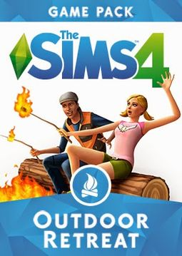 Sims 4 Ep's, GP's & Sp's 413