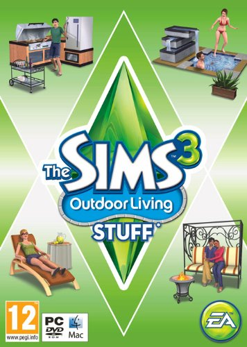 Sims 3 Ep's & Sp's 711
