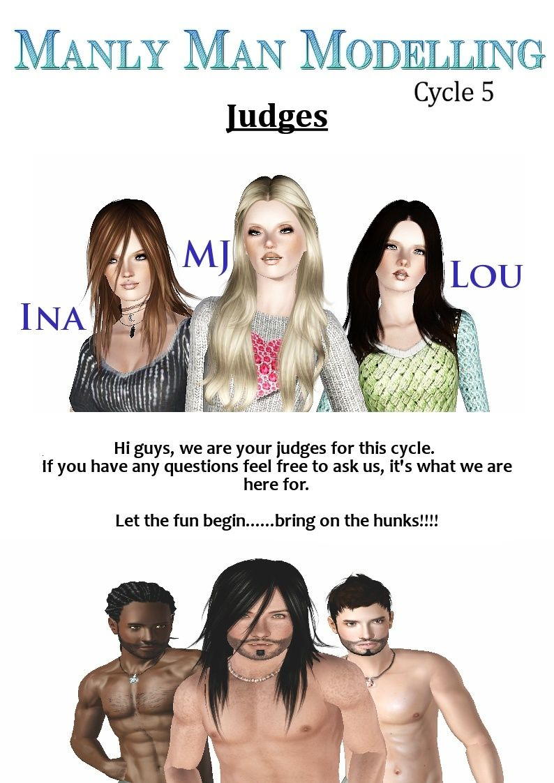 MMM C5   Judges10