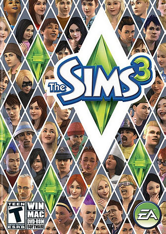 Sims 3 Ep's & Sp's Sims3c10