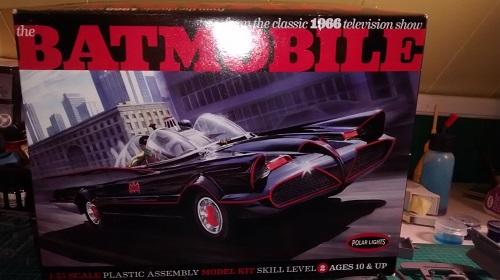 Batmobile 66 Img_2015
