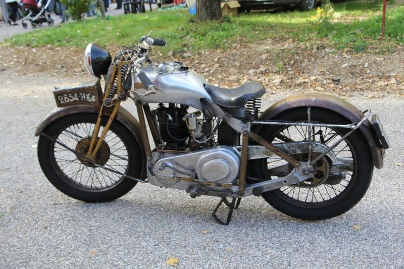 42 éme rencontre annuel de motocyclettes anciennes à sommieres (30) Img_8515