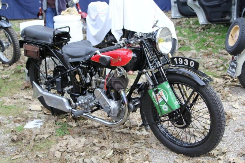 42 éme rencontre annuel de motocyclettes anciennes à sommieres (30) Img_8519