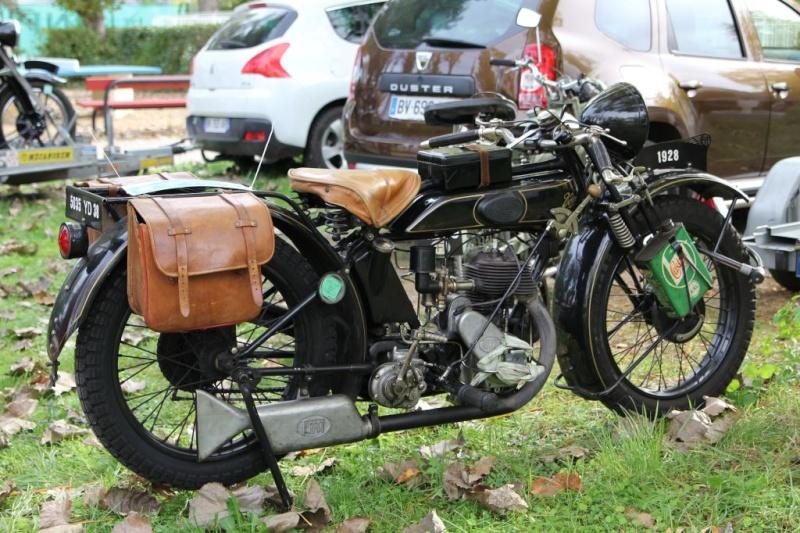 42 éme rencontre annuel de motocyclettes anciennes à sommieres (30) Img_8520