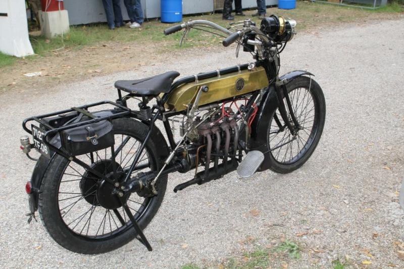 42 éme rencontre annuel de motocyclettes anciennes à sommieres (30) Img_8612