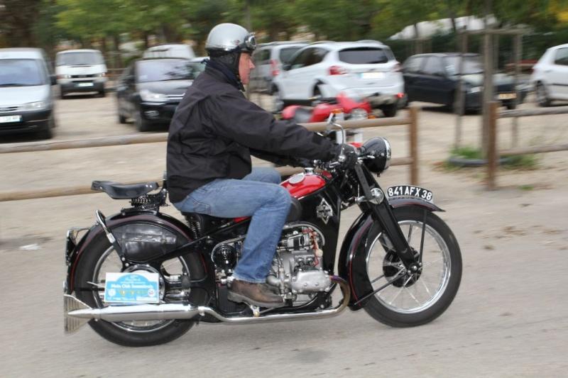 42 éme rencontre annuel de motocyclettes anciennes à sommieres (30) Img_8613