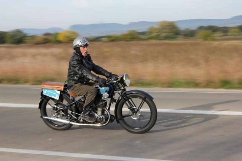 42 éme rencontre annuel de motocyclettes anciennes à sommieres (30) Img_8714
