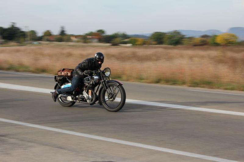 42 éme rencontre annuel de motocyclettes anciennes à sommieres (30) Img_8715