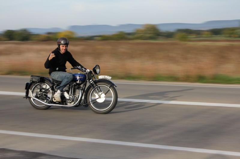 42 éme rencontre annuel de motocyclettes anciennes à sommieres (30) Img_8717