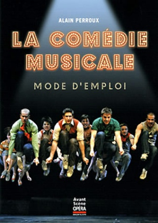 La comédie musicale : Mode d'emploi 04_la-11