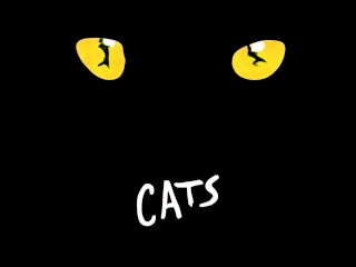 [Stage] Cats Cats-m10