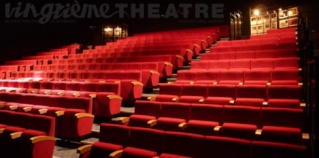La question de la survie des théâtres parisiens Origin10