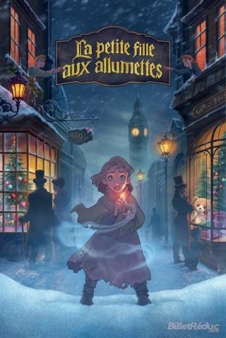 [Double D Productions] La Petite Fille aux Allumettes Vz-a4c10