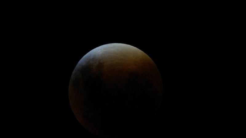 toute petite contribution de la nuit de l'éclipse  20150911