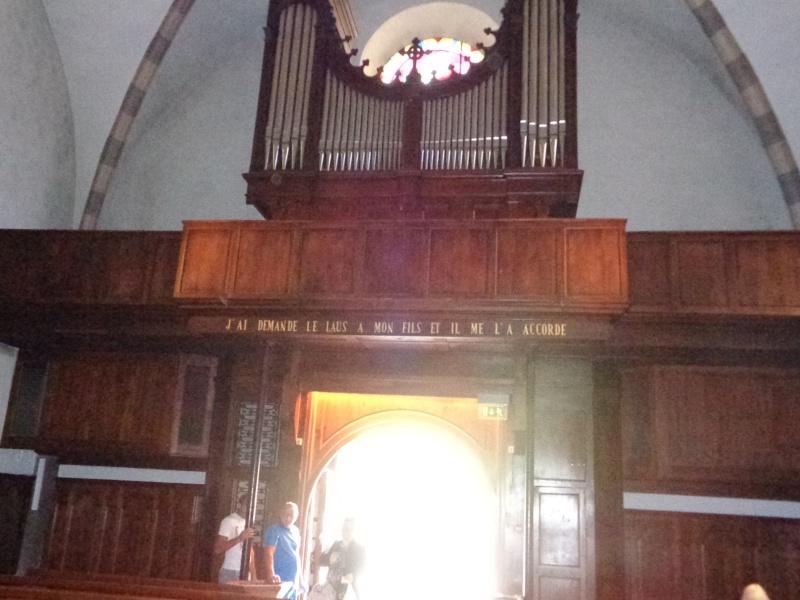 Notre Dame du Laus... et la prière de Benoîte. Ntre_d12