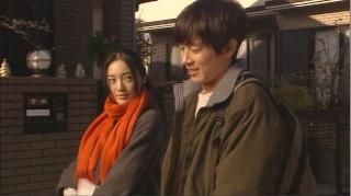[J-Drama] Arifureta Kiseki Arifut11