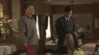 [J-Drama] Arifureta Kiseki Arifut13