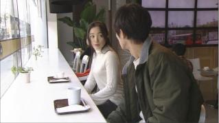 [J-Drama] Arifureta Kiseki Arifut14