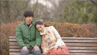 [J-Drama] Arifureta Kiseki Arifut15