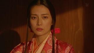 [J-Drama] Nobunaga Concerto Nobuna14
