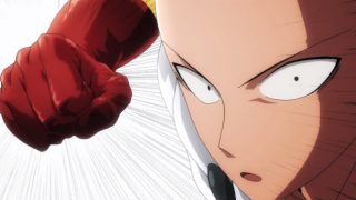 "[News] ADN annonce ""ONE PUNCH MAN"" en octobre, en H+1 et gratuitement ! One-pu10"
