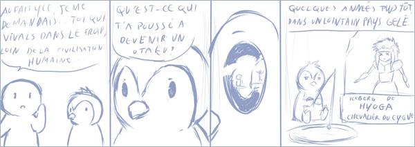 emus - [ETAPE 2 - VOTES] Concours Yce !  Sho-yc10