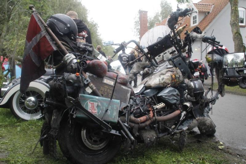 Humour en image du Forum Passion-Harley  ... - Page 2 58404010