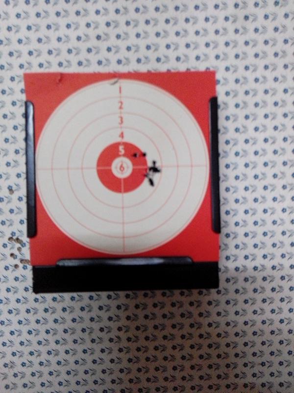 Prise en main de ma carabine X20 S2 Img_2016