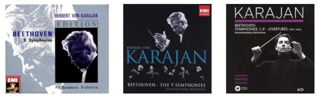 Herbert von Karajan - Page 14 Beethk10