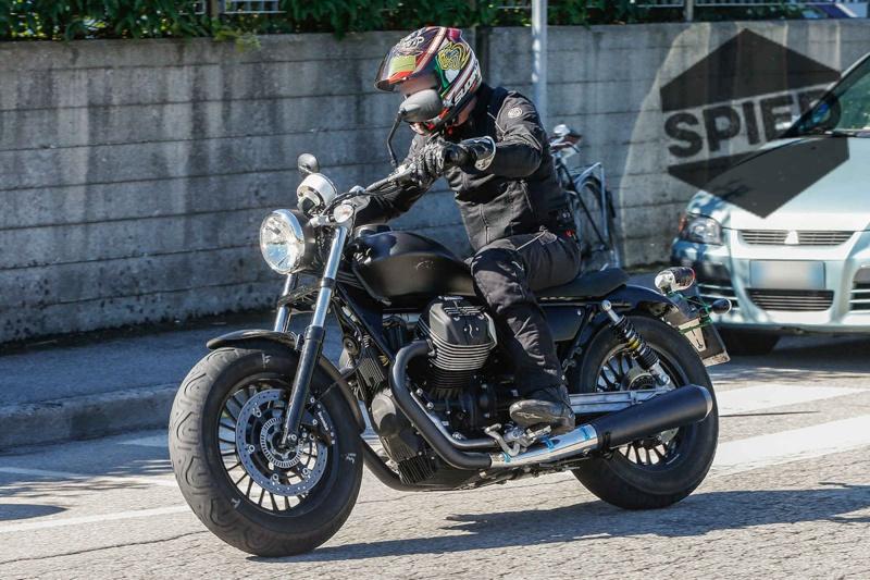 Moto Guzzi V9 Moto_g12