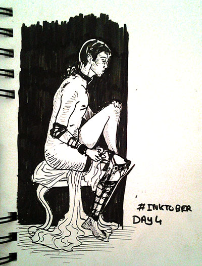 [defis] Inktober 2015 - Page 3 Day_4_10