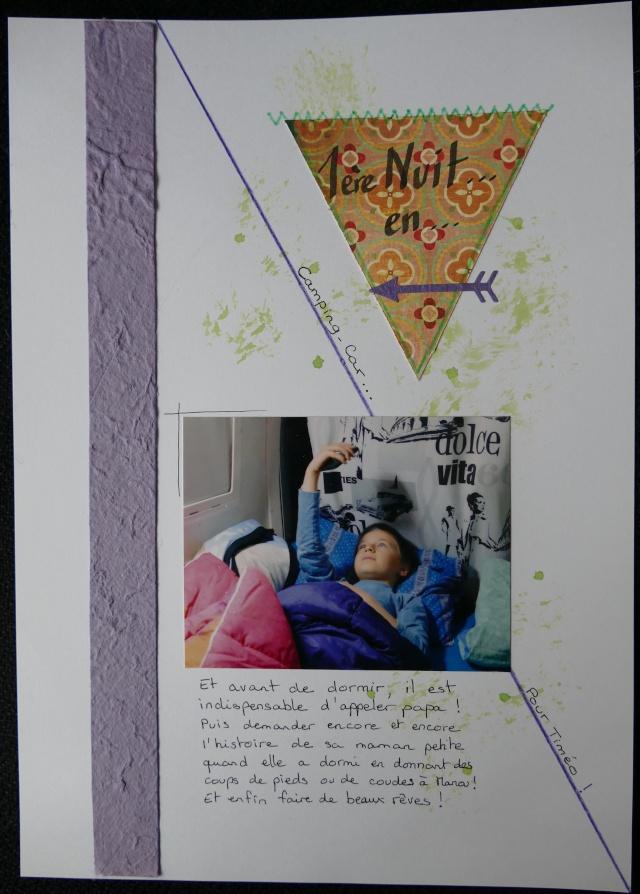 Défi surprise d'octobre - Page 2 P1070811