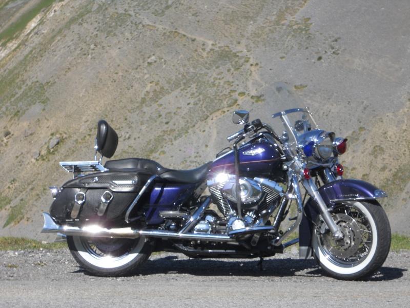 Vends Harley Davidson (Vente annulée) Dscn3011