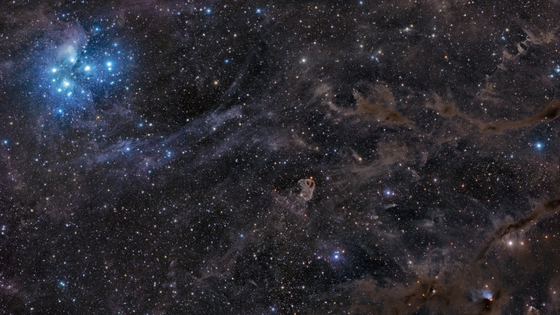 Adrift in a sea of stars  Deep_s10