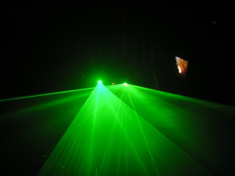 Welcome to Nowhere Laser_10