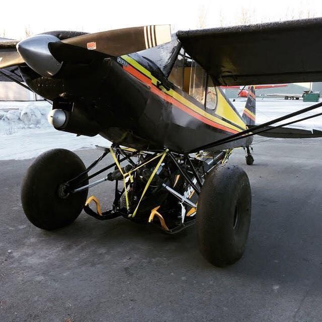 Dan S/S se pratique  Avion_10