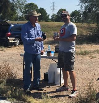 Tucson 1cc Multi Engine Scale Contest report Jim10