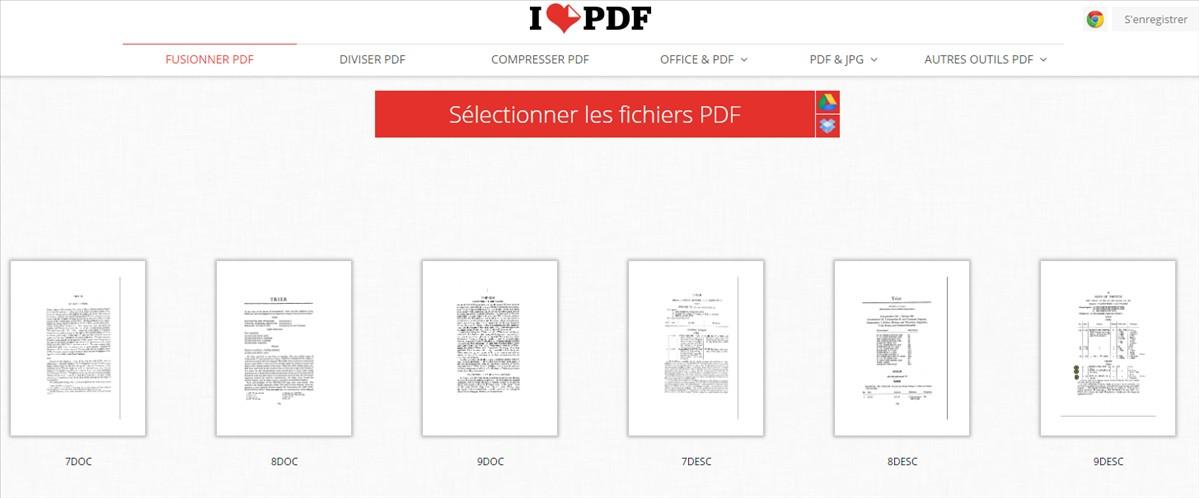 I Love Pdf !! Sans_t11