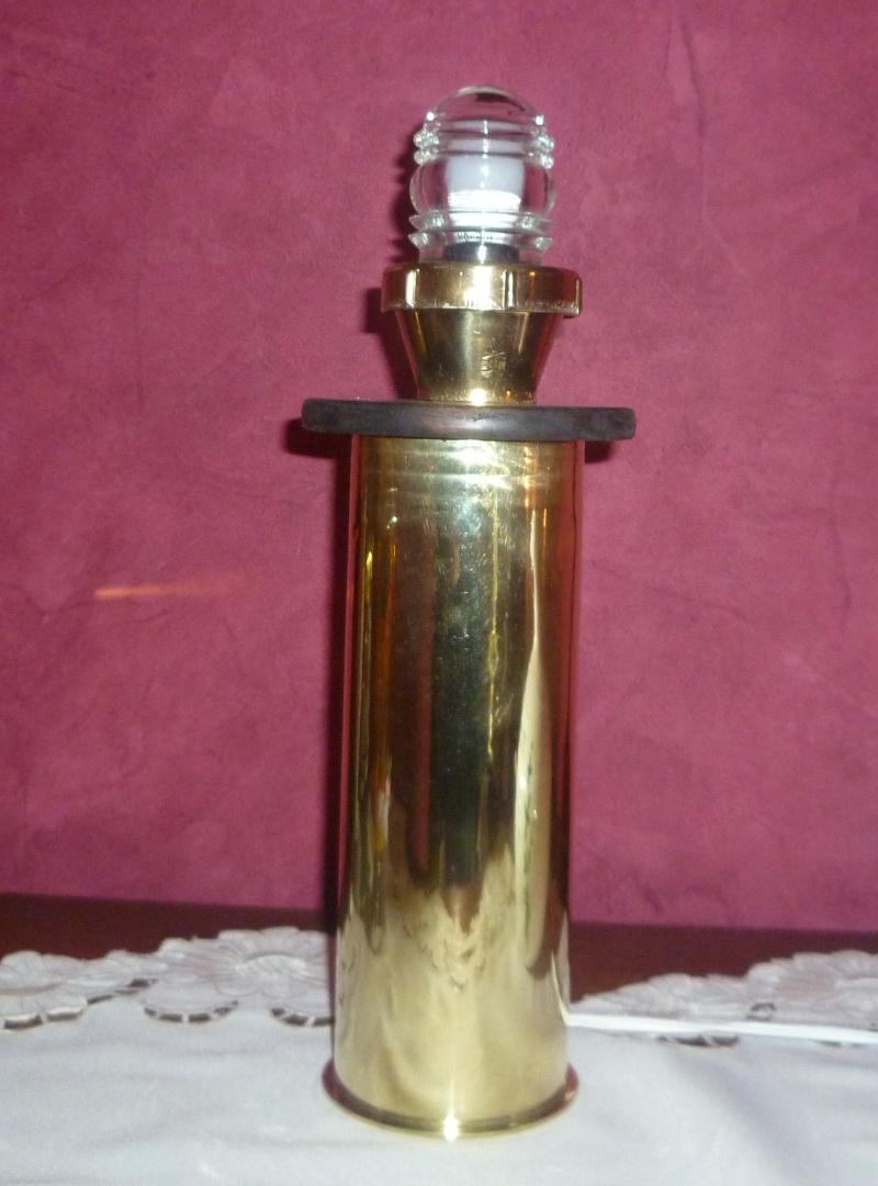 Quel est cette lampe Lampe_14