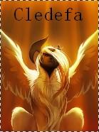 Cledefa