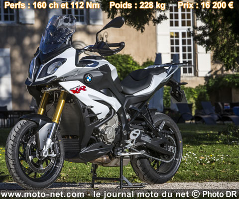 BMW S1000XR - Page 6 Essai-10