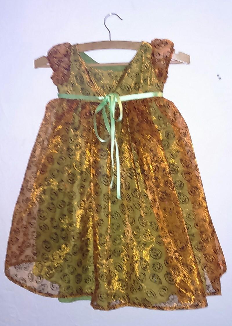 Crochet et couture de Grizelda - Page 3 Dsc_0514