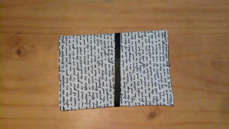 Crochet et couture de Grizelda - Page 4 Img_2020
