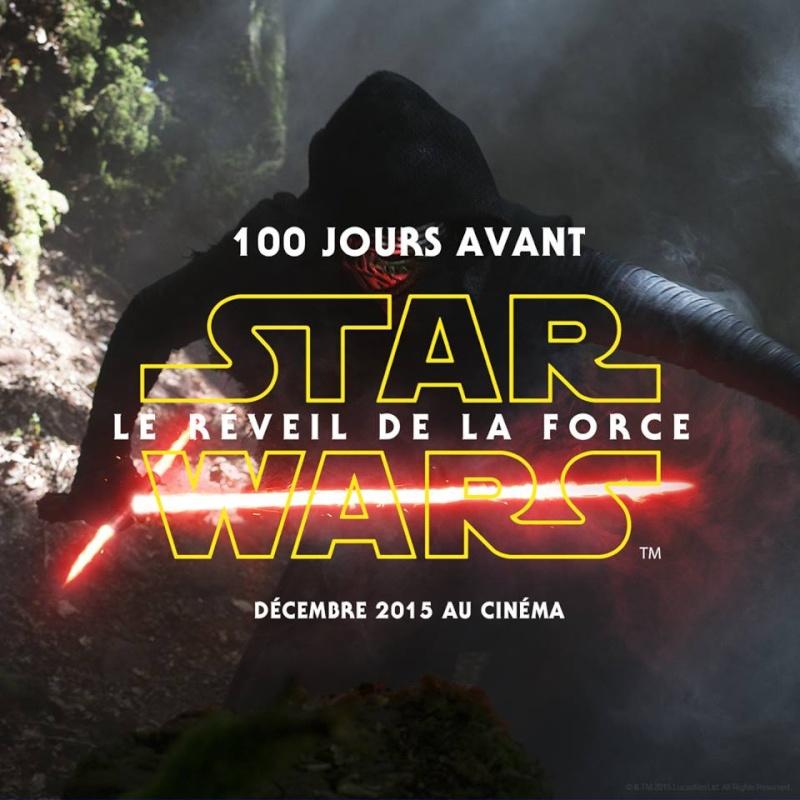 Star Wars : Le Réveil de la Force [Lucasfilm - 2015] - Page 2 11952910