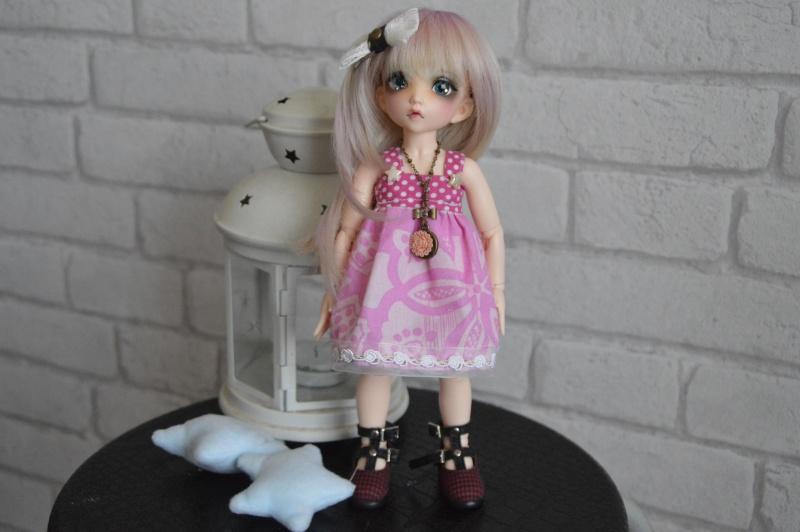 papotage look entre deux culottes ^^  Dsc_0125