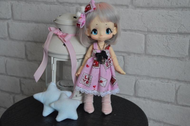 papotage look entre deux culottes ^^  Dsc_0126