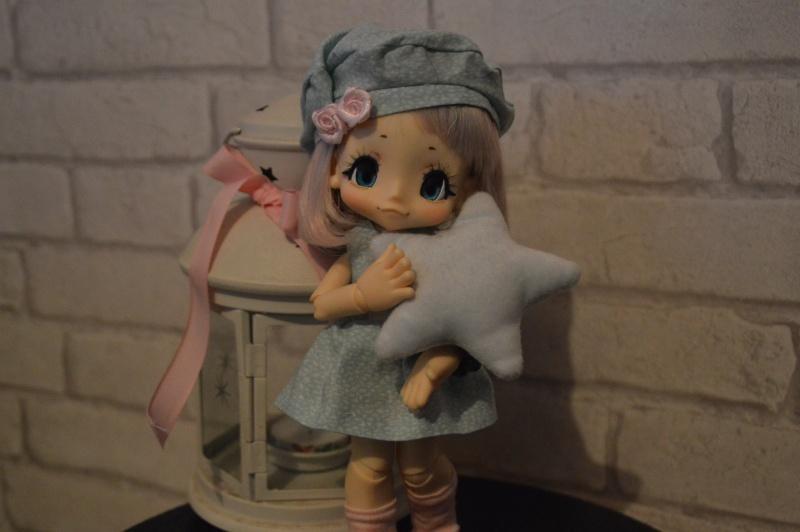 [My Sweet KIKIPOP] Corail dans sa robe Pumpkin !!  - Page 2 Dsc_0138
