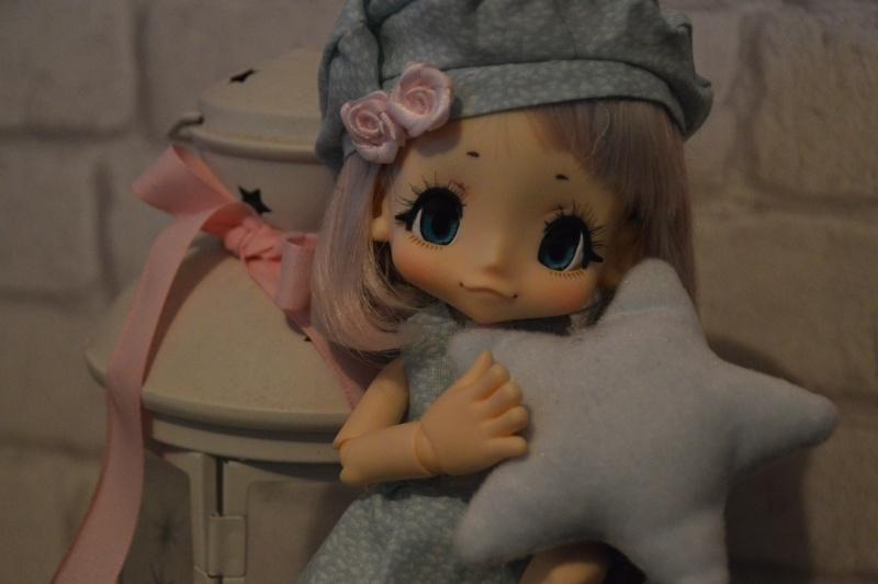 [My Sweet KIKIPOP] Corail dans sa robe Pumpkin !!  - Page 2 Dsc_0139