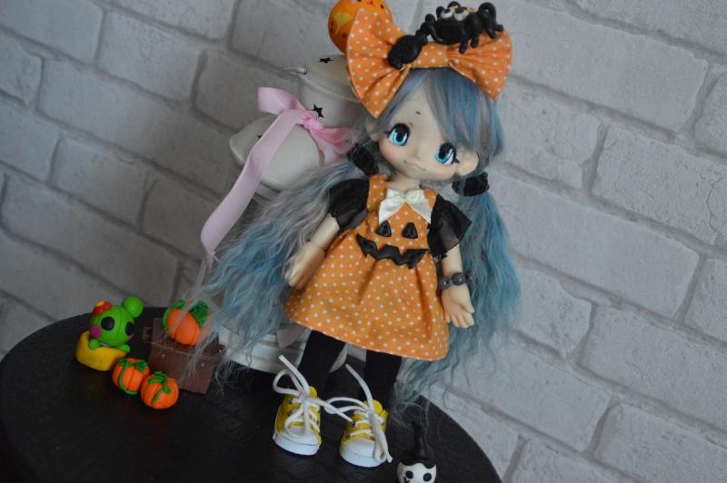 [My Sweet KIKIPOP] Corail dans sa robe Pumpkin !!  - Page 2 Dsc_0310